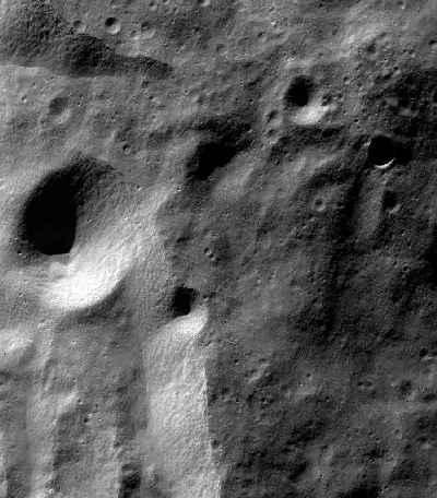 Chandrayana1
